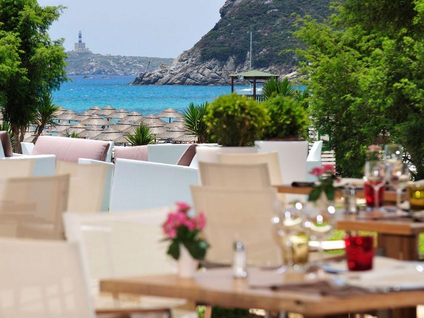 luxury-hotel-5-star-pullman-timi-ama-sardegna-7 luxury hotel Luxury Hotel: 5-star Pullman Timi Ama Sardegna Luxury Hotel 5 star Pullman Timi Ama Sardegna 7