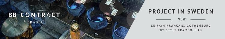 c17d5e74cb886bdadff16ea176b1a732b585a9495aa5b0ddddpimgpsh_fullsize_distr luxury hotels The Best Luxury Hotels According to Instagram  C17D5E74CB886BDADFF16EA176B1A732B585A9495AA5B0DDDD pimgpsh fullsize distr 1