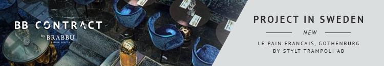 c17d5e74cb886bdadff16ea176b1a732b585a9495aa5b0ddddpimgpsh_fullsize_distr hotel interiors in paris 5 Wonderful Hotel Interiors In Paris For Maison et Objet 2017  C17D5E74CB886BDADFF16EA176B1A732B585A9495AA5B0DDDD pimgpsh fullsize distr
