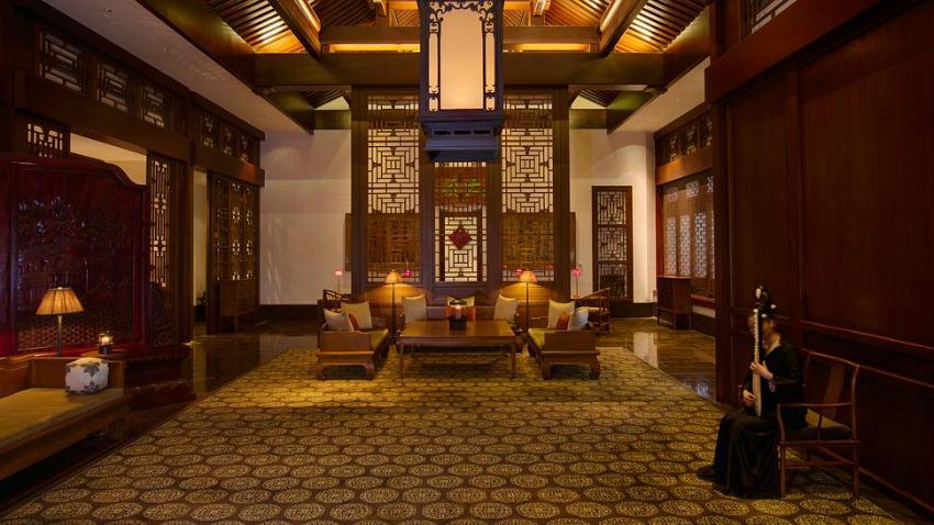 hotel interior designs,luxury hotels,hotel interiors,hotel design,hospitality interior design