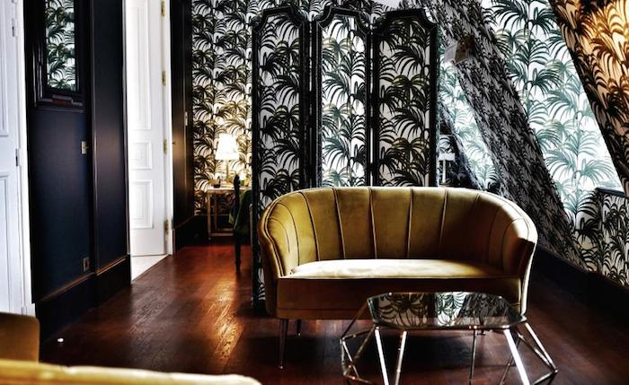 maison et objet 2017 maison et objet Luxury Hotels to Stay in During Maison et Objet 2017 hotel providence 1