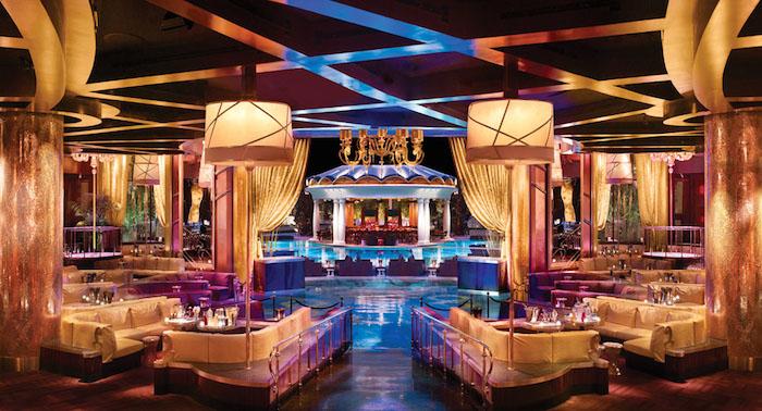 wynn luxury hotels The Best Luxury Hotels According to Instagram wynn