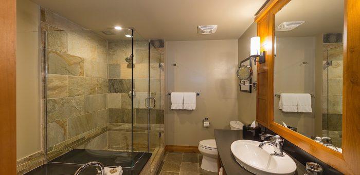 resort hotels Best Winter Resort Hotels: Nita Lake Lodge Canada a e1483548957748