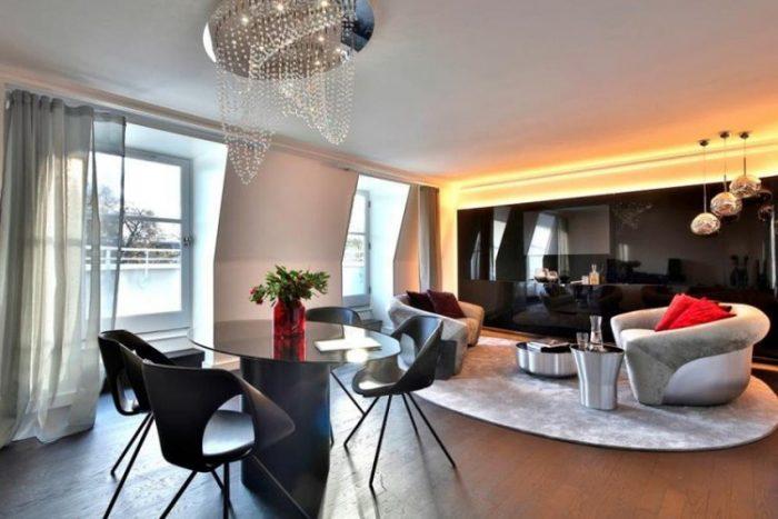 hotel interior designs. Black Bedroom Furniture Sets. Home Design Ideas