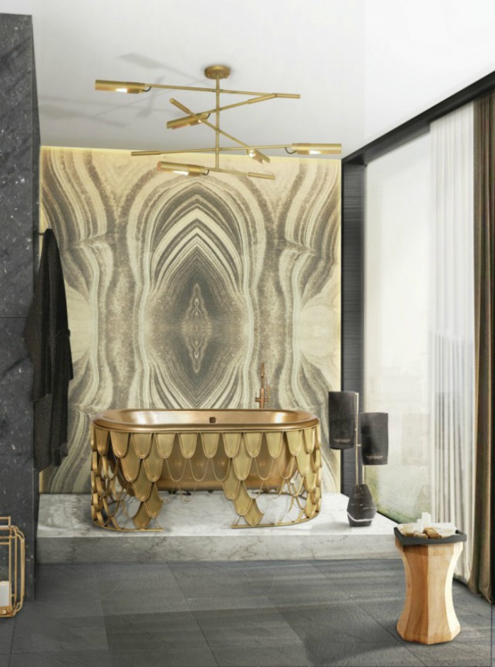 Hotel interior designs - What does it take to be an interior designer ...