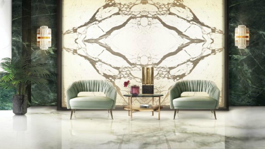 Discover The Incredible BRABBU Hotel Interior Design Project In London