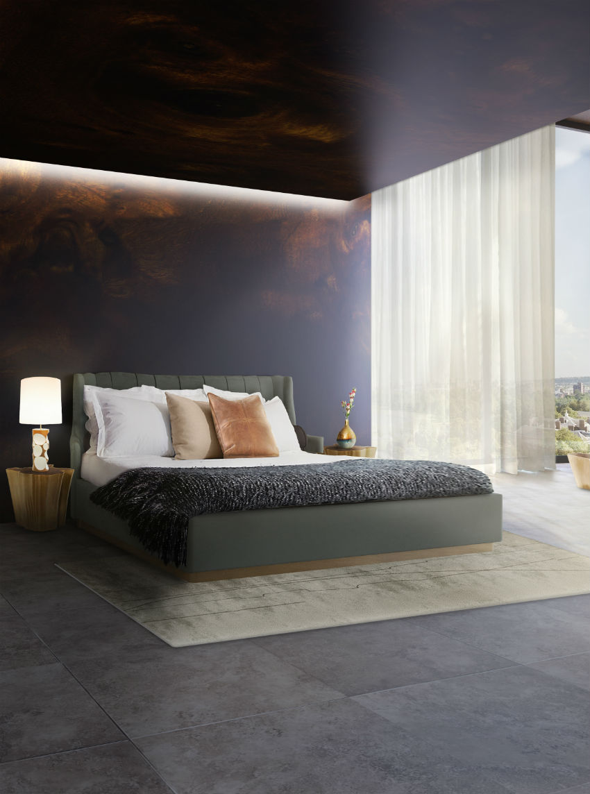 The Best Hotel Interior Design Projects with BRABBU Pieces hotel interior design The Best Hotel Interior Design Projects with BRABBU Pieces The Best Hotel Interior Design Projects with BRABBU Pieces 3