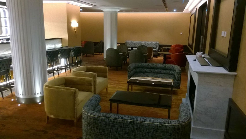 The Best Hotel Interior Design Projects with BRABBU Pieces hotel interior design The Best Hotel Interior Design Projects with BRABBU Pieces The Best Hotel Interior Design Projects with BRABBU Pieces