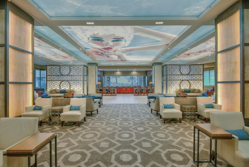 Best Hotel Interior Designers Www Indiepedia Org