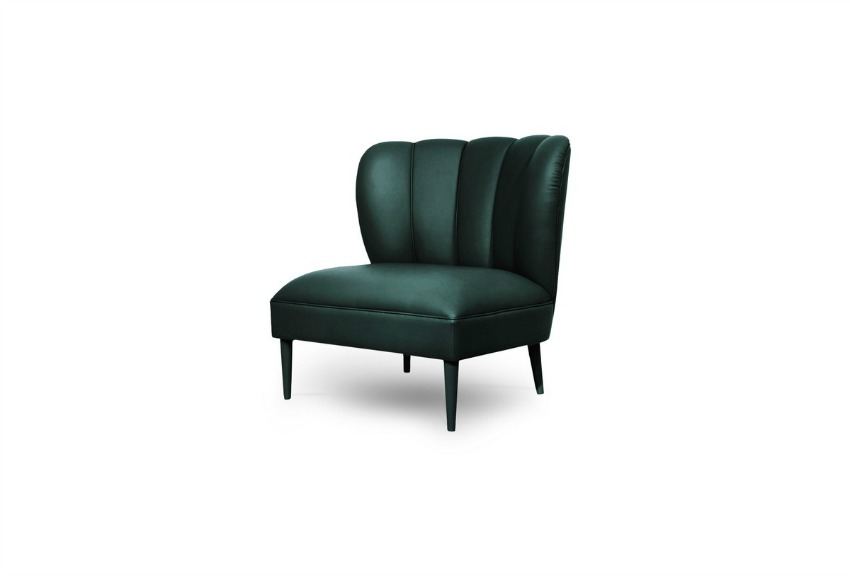 141 Furniture Design Pieces For A Luxurious Hotel Project II hotel design 141 Furniture Design Pieces For A Luxurious Hotel Design Project II DALYAN armchair