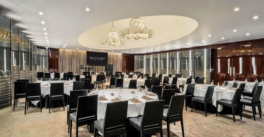 Hospitality Interior Design Firms In Orlando Fl