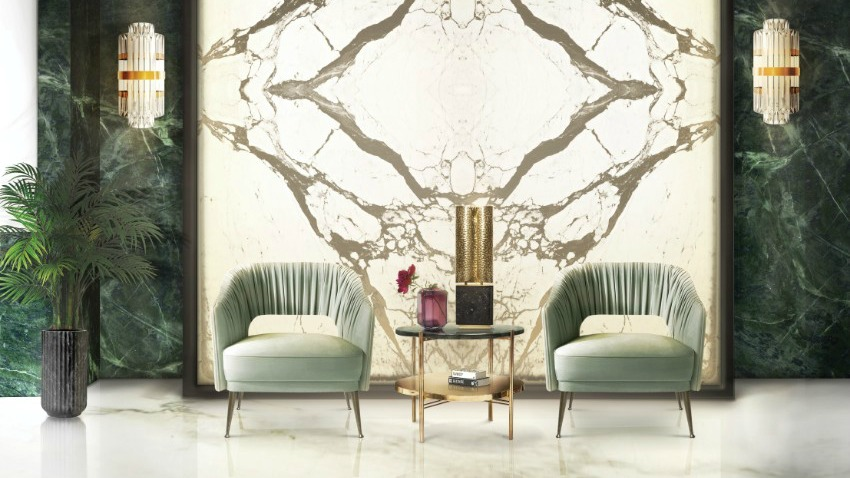 20 Beautiful Casegoods Pieces for Hotel Interiors