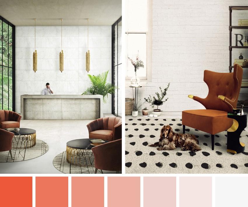 Pantone Inspired Hotel Interiors Moodboards Hotel Interior Moodboards Pantone Inspired Hotel Interior Moodboards moodboard by brabbu 20 HR
