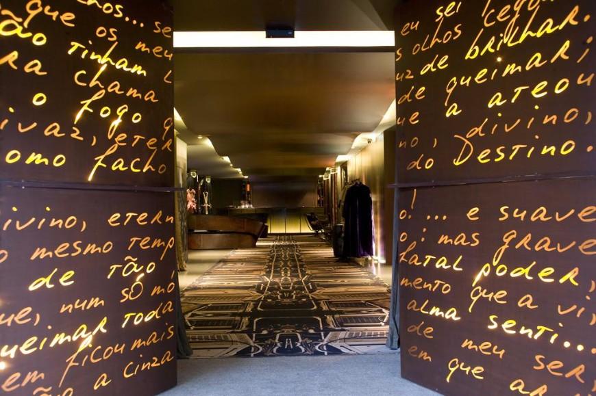 boutique hotels Discover the Top 20 Boutique Hotels Discover the Top 20 Boutique Hotels 20