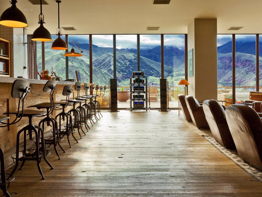 Discover The Top 20 Boutique Hotels 7