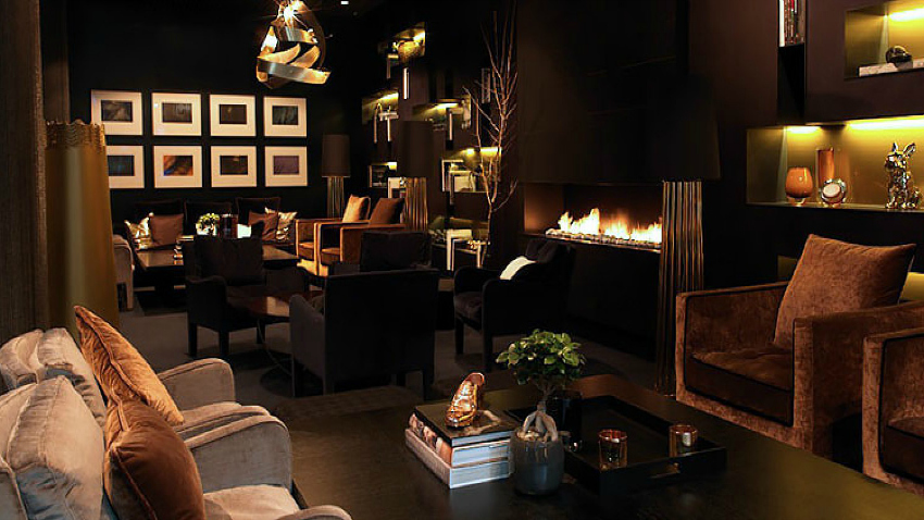 Discover the Top 20 Boutique Hotels
