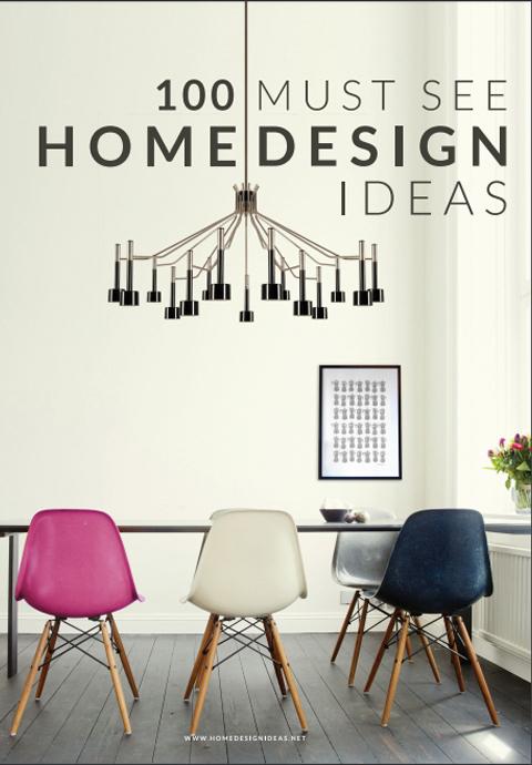 100 must see home design ideas hotel interior designs