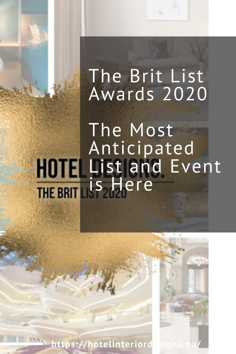 The Brit List Awards 2020, The Most Anticipated List and Event is Here