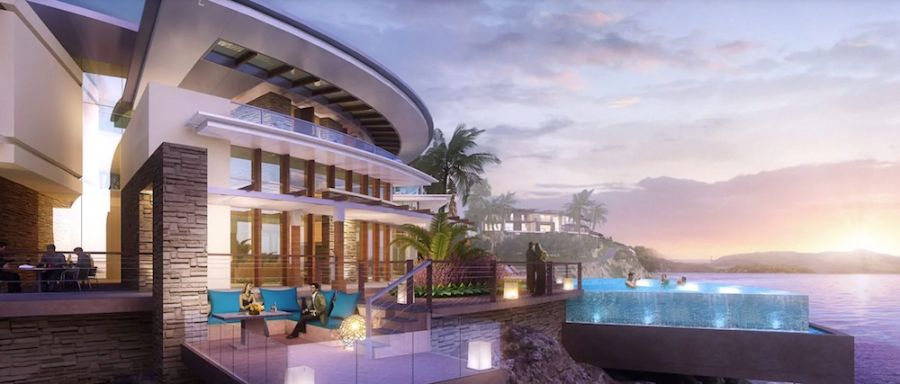 Hotel Openings - From January to December, A List of What to Expect