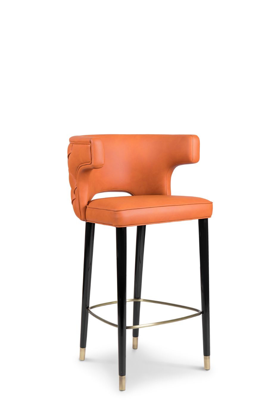 Bar Chairs: 25 Fiercely Designed Chairs that Influence Design Trends