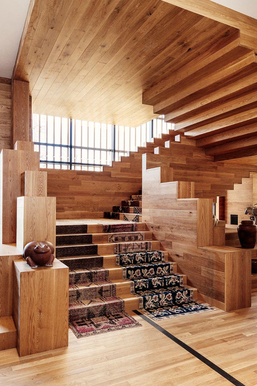 Austin Proper Hotel A Kelly Wearstler Interior Design Wonder