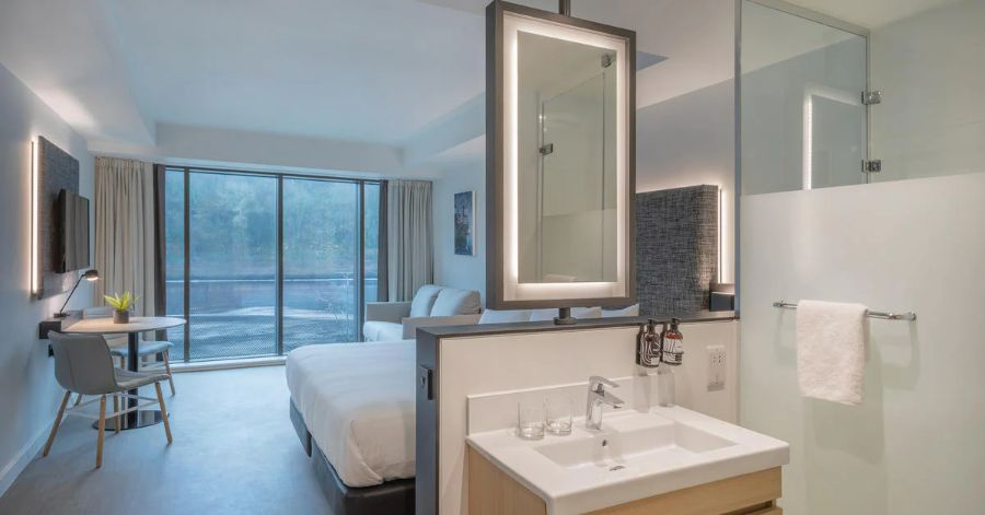Hotel Openings May, The Luxury Boutique Hotels You Cannot Miss! INNSiDE Hotel