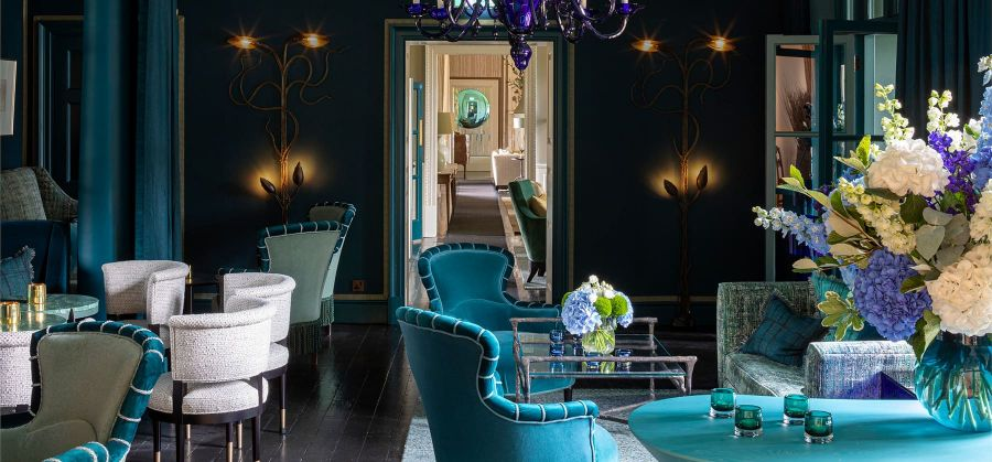 Hotel Openings May, The Luxury Boutique Hotels You Cannot Miss! The Groove