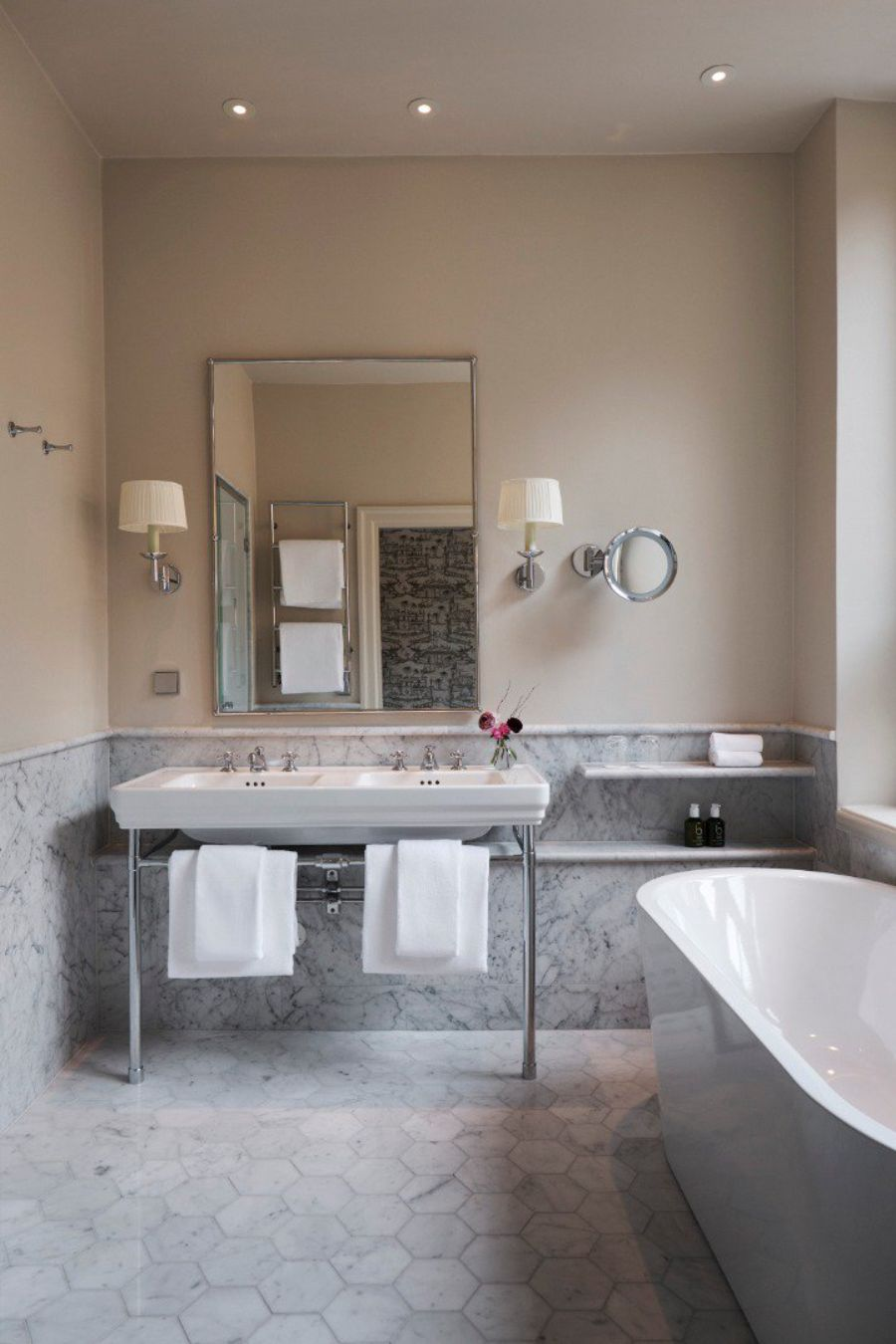 Hotel Openings May, The Luxury Boutique Hotels You Cannot Miss! Villa Dagmar Stockholm