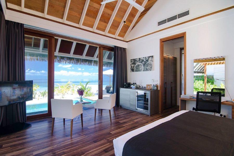 TripAdvisor Travellers Choice 2021 The Top 10 Best Hotels Worldwide