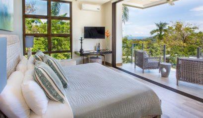 TripAdvisor Travellers' Choice 2021 The Top 10 Best Hotels Worldwide