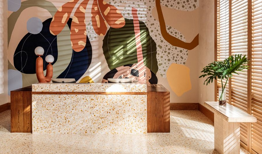 Hotel June, A Modern Contemporary Boutique Hotel in Los Angeles