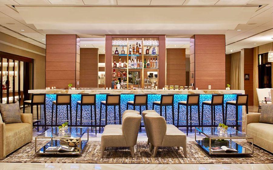 Baskervill, Memorable Tailored Modern Luxury Hotels