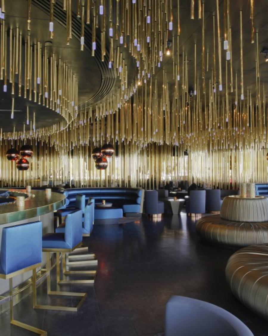 clodagh interior design