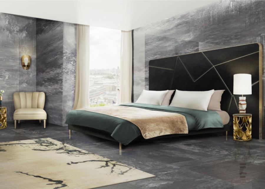 brabbu room by room design