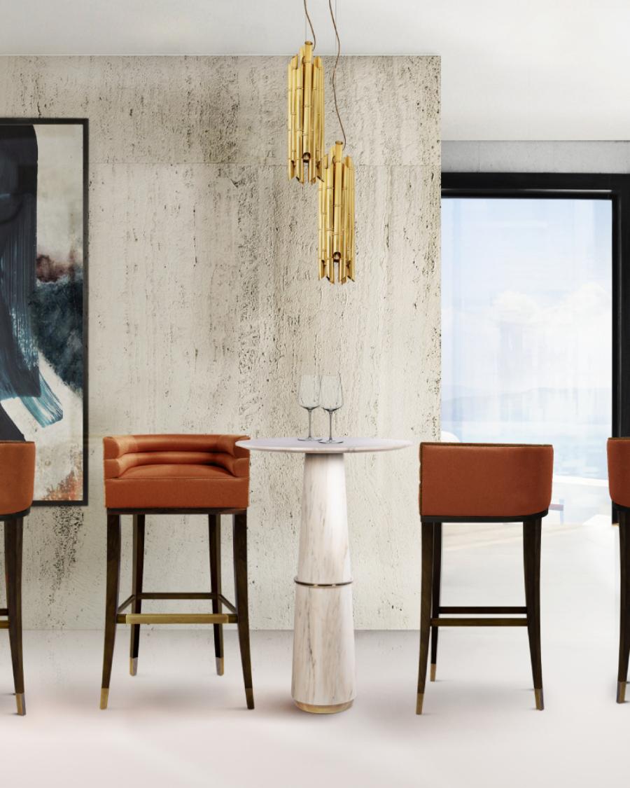 brabbu interior design