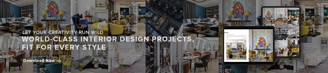 ebook brabbu interior projects