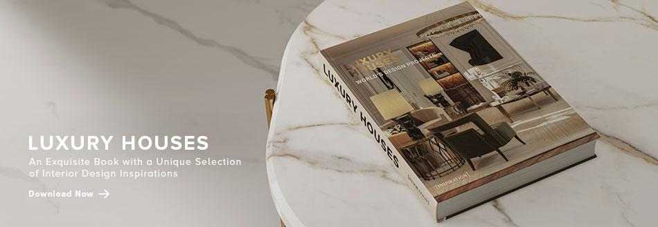 brabbu luxury houses ebook